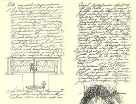 Barroso hernandez patentes y marcas for Oficina patentes y marcas barcelona